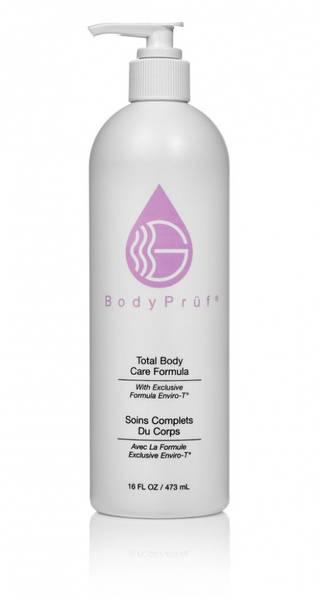 DWG BodyPruf – Total body care