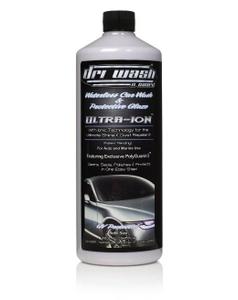 Bilde av DWG Car Ultra Ion,  refill